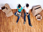 这些办公家具的保养技巧你知道吗?