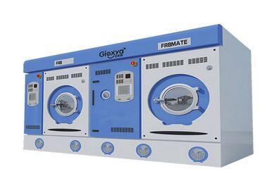 洁希亚国际洗衣加盟需要多少资金