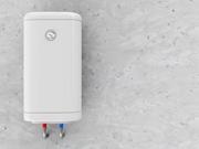 电热水器怎么样安全吗?电热水器选购技巧有哪些?