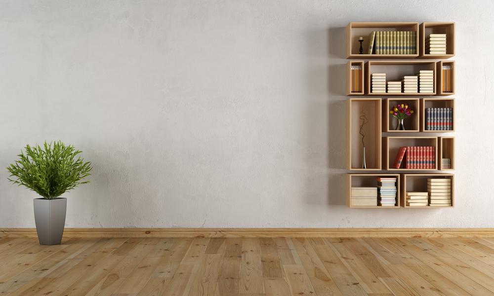 地板翻新具体流程有哪些
