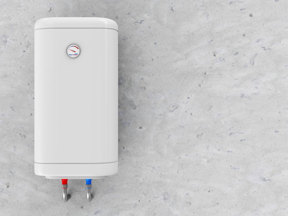 电热水器怎么样安全吗
