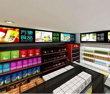 苏猫无人超市开店一般要多少钱?开店的要求是什么