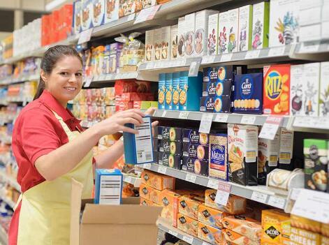 万福客进口商品超市怎么加盟