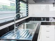 厨房电器加盟什么品牌好?
