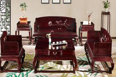 开一家红木家具店要多少钱 需要什么流程