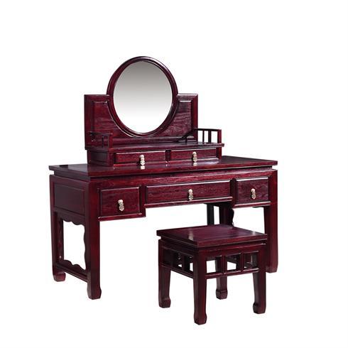 榮燊堂紅木家具