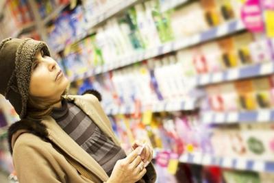 京东便利店怎么加盟 开店需要多少押金