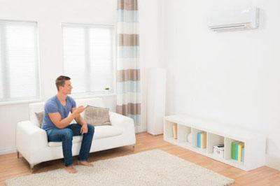 格力空调代理加盟条件是什么