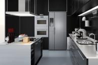 美菱廚房垃圾處理器加盟靠譜嗎 品牌