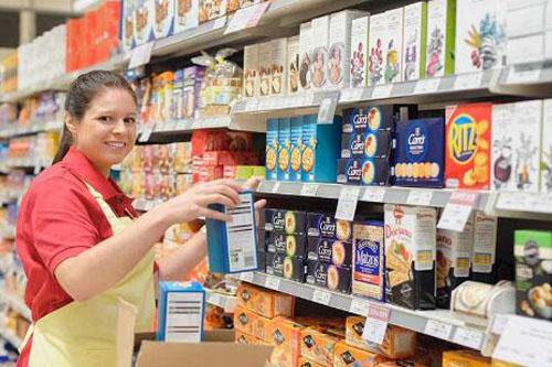 开京东生鲜超市加盟店总投资多少