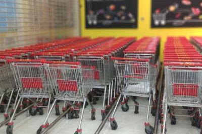 永辉超市mini店如何加盟 总投资多少*
