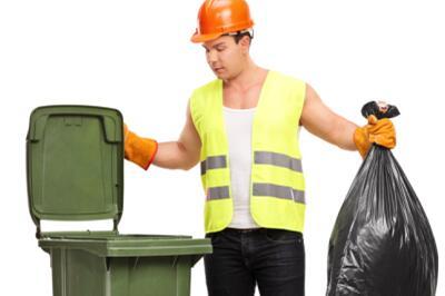 美的垃圾处理器可以加盟代理吗