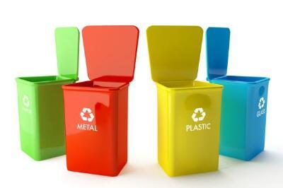 小黃狗垃圾分類加盟要多少* 加盟流程是什么