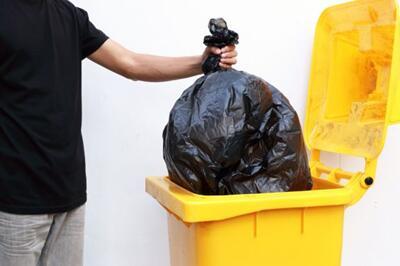 贝克巴斯垃圾处理器加盟费多少