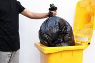 貝克巴斯垃圾處理器多少錢一臺 加盟