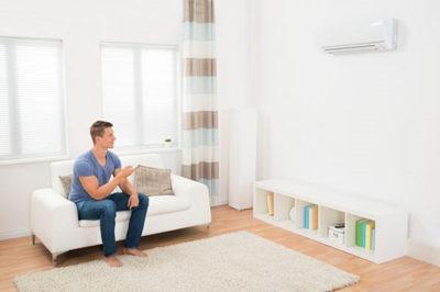 格力空调加盟店要求是什么 专卖店一年挣多少*