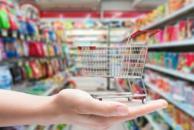 京東便利店加盟條件及利潤多少 怎么加盟