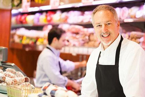 惠民生鲜超市加盟费多少