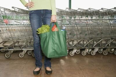 永辉超市县级加盟条件 加盟大概需要哪些费用
