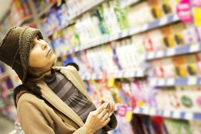 永辉超市加盟招商条件是什么