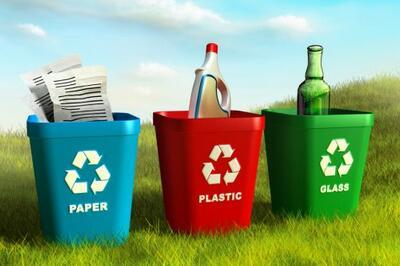 闲豆回收可以加盟吗 加盟电话及费用是多少