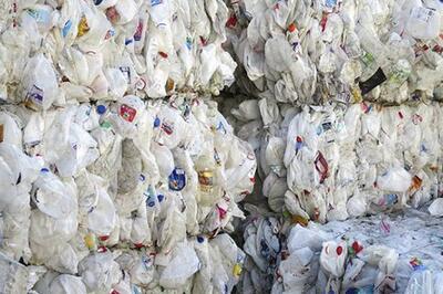 怎么加入上海嗨回收 加盟费多少