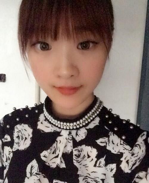 苏州19岁失联女孩高秋曦遇害事件 江苏南京女