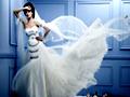 婚纱店如何装修?开婚纱店橱窗及室内装修设计经验谈