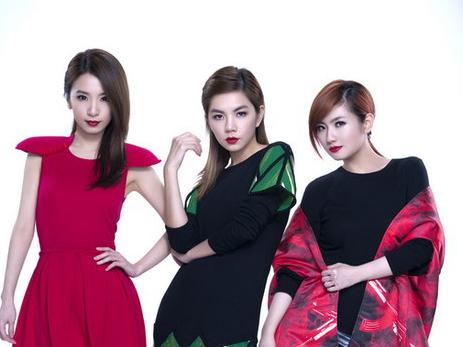 2015-2016年江苏卫视跨年演唱会直播视频在线
