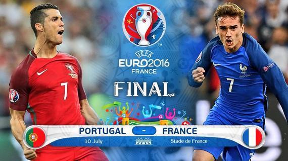 【2016欧洲杯决赛冠军-葡萄牙】2016年欧洲杯冠军是?
