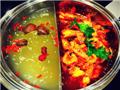 虾火锅和传统火锅哪个好吃吗?味道如何?