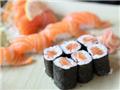 现在日本料理店的前景如何?