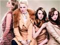 男人开女装店合适吗?会不会影响生意?