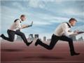 商业巨头能帮助初创公司获得成功吗?