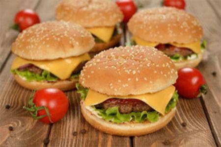 大堡当家有哪些加盟的优势 特色西式快餐知名品牌