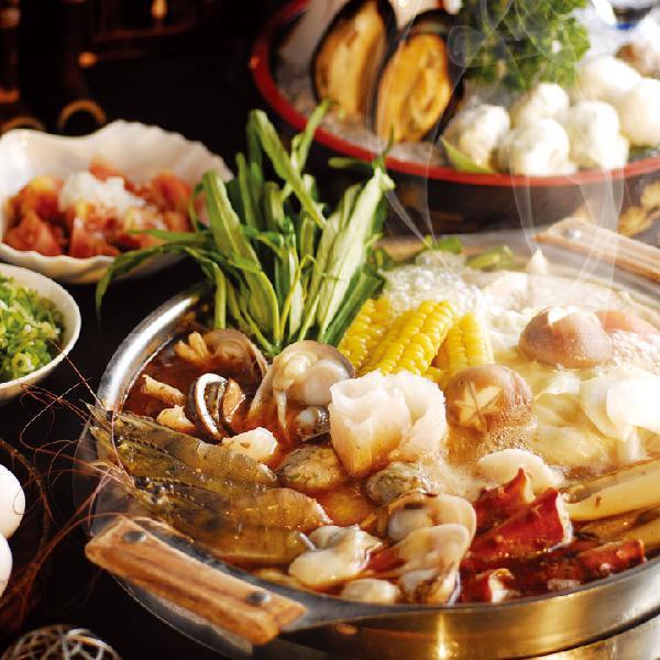开一家陈氏大虾要多少钱