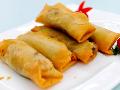 赛百味入华22年 为什么还是没能让中国人爱上三明治?