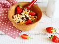 什么食物清肺最好?有什么明显效果吗?