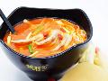 如今在重庆开家小吃加盟店怎么样?