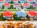2018一2019年房价是多少?会降吗