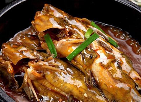 县级如何加盟鱼品记蒸汽石锅鱼
