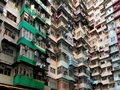 南京人才安居是什么?高校毕业生安居政策