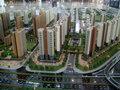 南京人才安居政策是什么?高层次人才购房怎么买