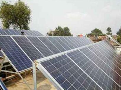 和平阳光太阳能发电怎么加盟有什么要求?加盟大概投资多少