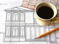咖啡店如何装修?咖啡店装修需要注意什么