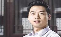 专访梅花集团总经理王卿泳:要做有灵魂的产品运营