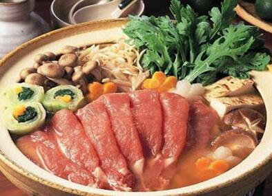 投资高兴壹锅鲜牛肉火锅怎么样?