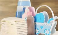 婴童产业增长快 MBC孕婴童展助推企业成长