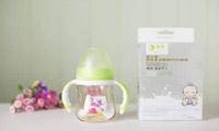投资中国婴童用品业发展势头好 发家涨收入不是梦