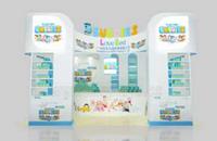 婴童店未来靠什么收益?